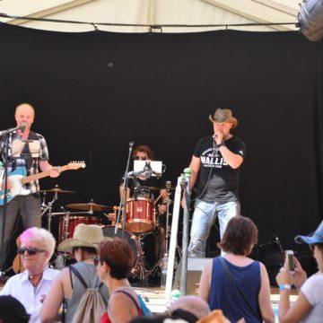 k-Band